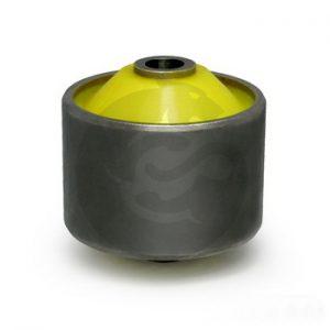 NISSAN 54500-AG500; 54500-AR000; 54501-AG500; 54501-AR000; Siberian bushing 2-06-1107