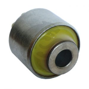 MAZDA B45A-28-450; B45C-28-C10; BJS7-28-450; GHP9-28-450; GHP9-28-C10; KD35-28-450; Siberian bushing 4-06-3407