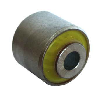 MAZDA B45A-28-480; B45C-28-C10; GHP9-28-480; GHP9-28-C10; KD35-28-480; Siberian bushing 4-06-3410