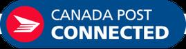 Siberian Bushing Canada Ship by Canada Post